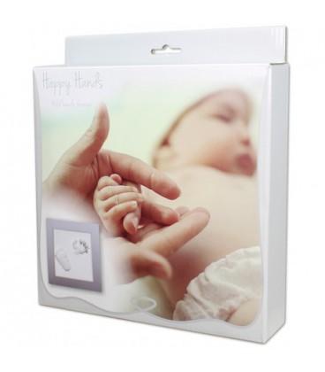 Happy Hands 3D deluxe