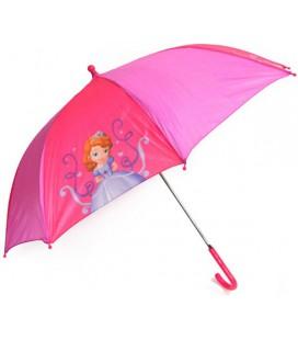 Paraplu prinses