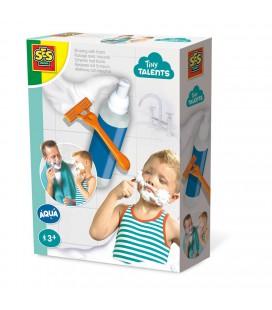 scheren met foam Ses Tiny Talents