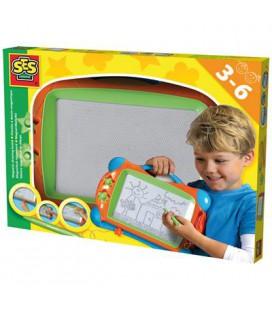 SES 14646 magnetisch tekenbord