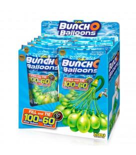 WATERBALLONNEN BUNCH O BALLOONS 3 PACK ASSORTI