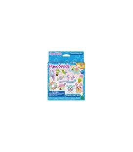 Chique pastel set Aquabeads (31361)