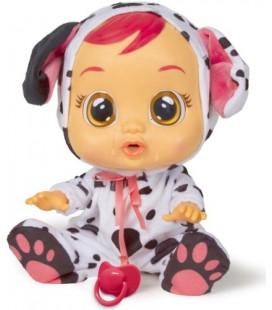 Pop Cry Babies: Dotty (IM96370)