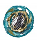 BEYBLADE SPHERE SINGLE TOPS