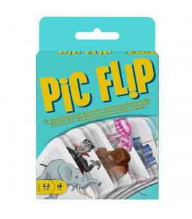 SPEL FLIP PIC