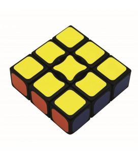 RUBIK'S EDGE 3X3X1