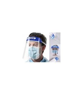 Gezichtsmasker ter bescherming van uw gezicht FACE SHIELD