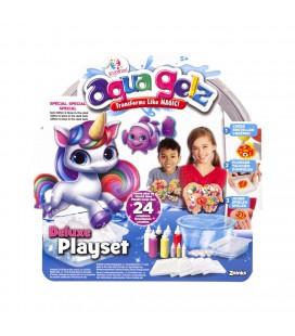 AQUA GELZ DELUXE PLAY SET 2 ASSORTI  / deelnemer beste speelgoed v NL 2020