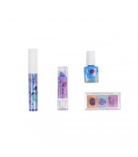 CREATE IT! MAKE-UP SET GALAXY