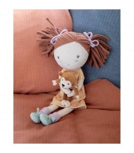 Little Dutch Sophia 35 cm knuffelpop