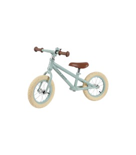 Little Dutch Loopfiets mint
