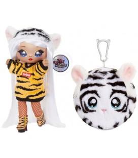 Na Na Na Surprise Pom Doll serie 4