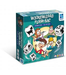 SPEL WOORDWIZARD deelnemer beste speelgoed van NL 2020