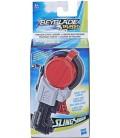 Precision Strike Launcher Beyblade (E3630)