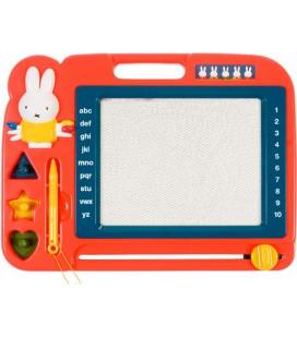 Tekenbord magnetisch Nijntje (2002408)