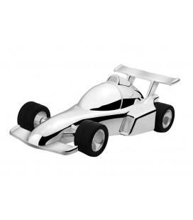 Spaarpot F1 auto