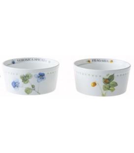 Marjolein Bastin Wildflowers Set van 2 in cadeauverpakking 7,5cm 21cl