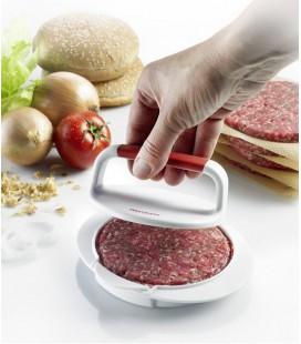 Westmark hamburgerpers d11cm