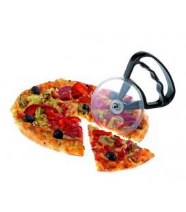 Westmark pizzawiel