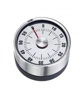 Westmark timer 60min Futura