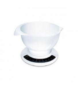 Soehnle keuken weegschaal Culina Pro 2kg Analoog