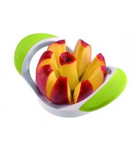 Westmark appelsnijder 8P