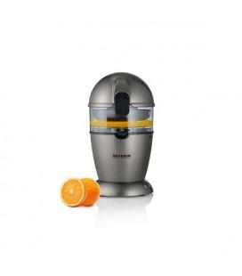 Severin automatische citrus fruitpers