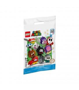 LEGO MARIO 71386 super mario personage serie 2