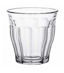DURALEX Picardi DRINKGLAS 25CL per stuk