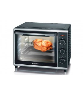 Severin TO-2056 oven 30 liter