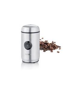 Severin Koffiemolen KM3879