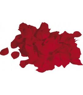 Rozenblaadjes rood 144 stuks