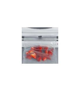 Severin folielasapparaat vacuüm zakkensluiter FS3604