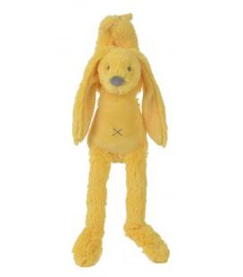 Yellow Rabbit Richie Musical