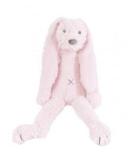 Big pink rabbit richie konijn 58 cm