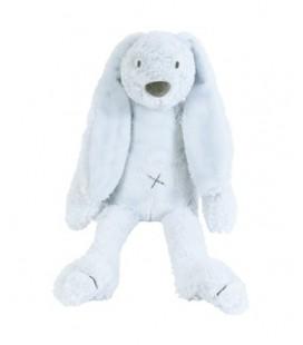 Big Blue Rabbit Richie