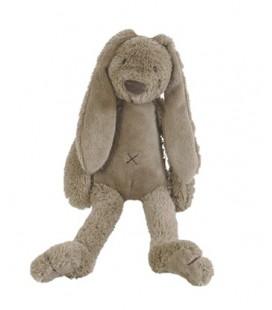 Big Clay Rabbit Richie