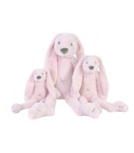 Pink Rabbit Richie 38 cm