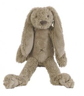 Tiny Clay Rabbit Richie 28cm