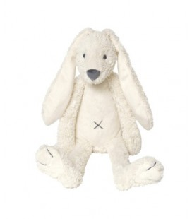 Big Ivory Rabbit Richie