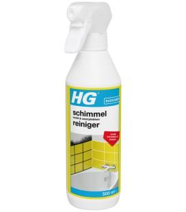HG Schimmel vocht weerplekken reiniger 9793N 500 ml
