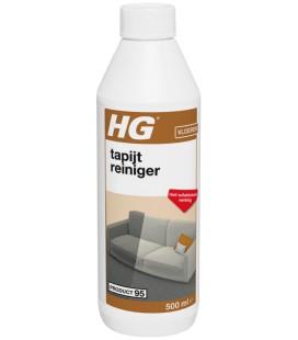 HG tapijtreiniger 500 ml  (product 95)