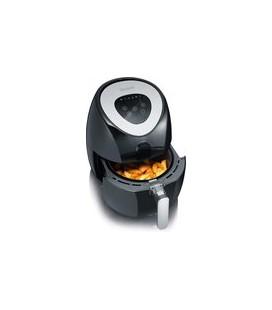 Severin hetelucht friteuse / airfryer