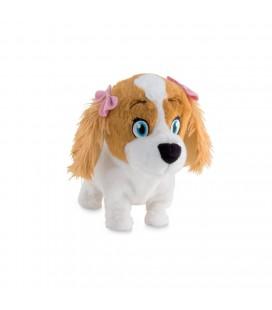 Lola de hond interactief