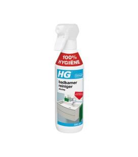 HG badkamer reiniger alledag 500 ml