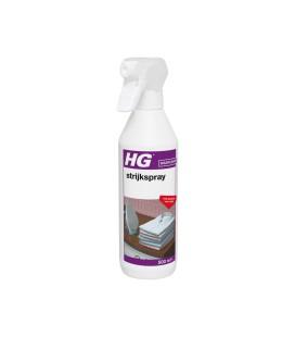 HG strijkspray 500 ml