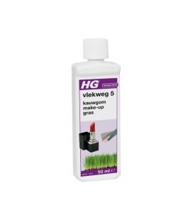 HG Vlekweg 5 50 ml