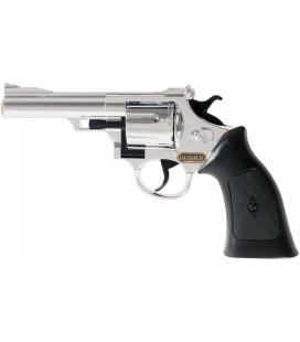 klappertjes geweer- Pistool Denver Wicke: 22 cm 12 schoten (30346)
