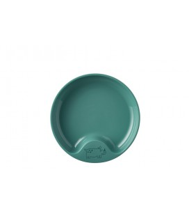 mepal oefenbord Mepal Mio - deep turquoise