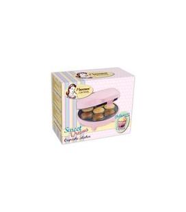 Cupcake maker 700 watt Bestron ACC217P